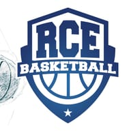 Racing Club Eaunes Basket
