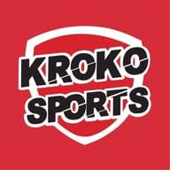 Kroko Sports