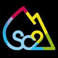 Ski Club Saint Cergues