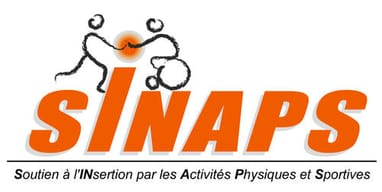 S.I.N.A.P.S. HANDISPORT