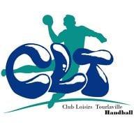 Club de Loisirs Tourlaville