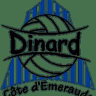 Dinard Cote d'Emeraude Volley