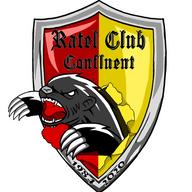 RATEL CLUB CONFLUENT