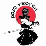 Dojo Troyen