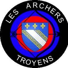 Les Archers Troyens