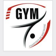 Gymnastique Sportive Chartres de Bretagne