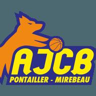 Ajcb Pontailler Mirebeau