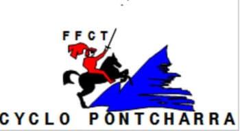 Cyclo Pontcharra