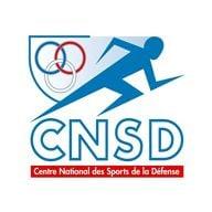 Centre National des Sports de la Défense