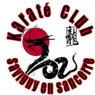 Karaté Club de Savigny en Sancerre