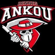 Ankou de Rennes
