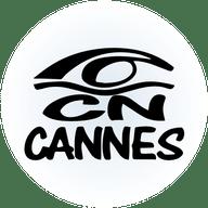 CERCLE NAGEURS DE CANNES