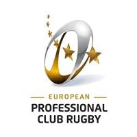 European Rugby C Cup