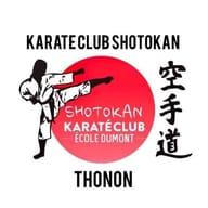 Karate Club Shotokan Thonon