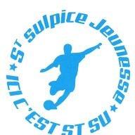 St Sulpice Jeunesse