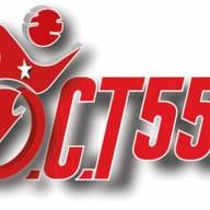 S/l Olympique Club Thiervillois 55