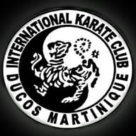 Karate Club Ducos Martinique