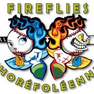 Thorigné Fouillard Baseball Softball Club