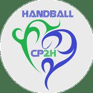 Coeur du Pays Haut Handball