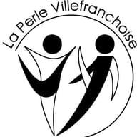 la Perle Villefranchoise