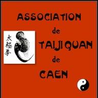 Asso de Taiji Quan de Caen