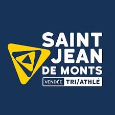 Saint Jean de Monts Vendee Triathlon Ath
