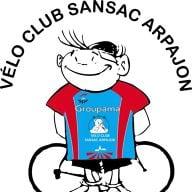 Velo Club Sansac Arpajon