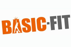 Basic-Fit Nantes-Saint Herblain Atlantis Boulevard Salvador All