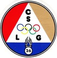 CSLG de Valence