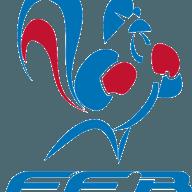 Pôle France Boxe