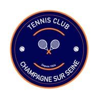 Champagne Sur Seine Tennis Club