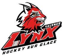 Valence Hockey sur Glace