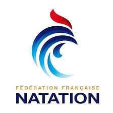 Fédération Française de Natation - Water-Polo
