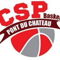 CSP Basket Pont du Château