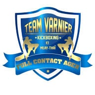 Team Varnier Agen