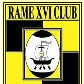 Rame XVI