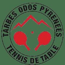 Tarbes Odos Pyrenees TT
