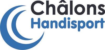CHALONS HANDISPORT