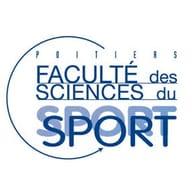 Faculté des Sciences du Sport - Université Poitiers
