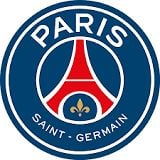 Paris Saint Germain Judo