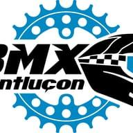 Montlucon BMX