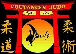 Coutances Judo