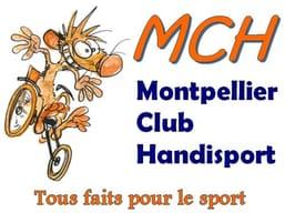 MONTPELLIER CLUB HANDISPORT