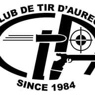 Club de Tir d'Aurec