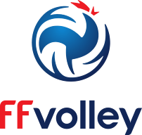 As Nicoise De Volley-ball