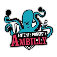Entente Pongiste Ambilly