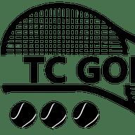 TC de Gorron