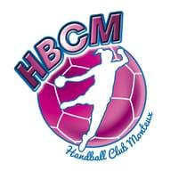Handball Club Monteux