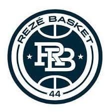Reze Basket 44