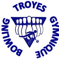 TROYES GYMNIQUE BOWLING